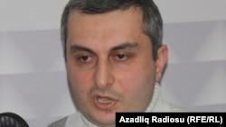 Ramil Qafarov