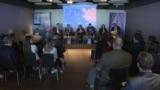 Ambasadorka SAD: Rusija pokušava da destabilizuje i zbuni