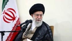 گفتوگو با محمدعلی توفیقی، تحلیلگر سیاسی، پیرامون اظهارات علی خامنهای درباره قوه قضائیه
