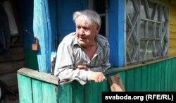 Аднавясковец Віктар Піліпавіч