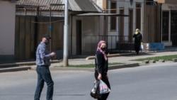 Извинения в Чечне и заражение на похоронах в Адыгее
