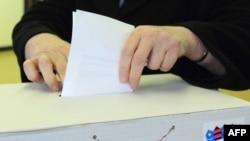 Referendum o EU, Hrvatska, 22. januar 2012.