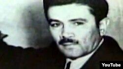 Qəmbər Qəmbərli