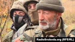 Близько 10 тисяч українських військових пройшли навчання в рамках операції «Орбітал»
