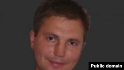 Пётар Філон