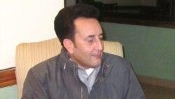 شهاب الدین: فاټا ته د پېښور او اسلام اباد قانون غزول لوی بری دی