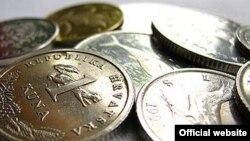 Hrvatska kuna postaje zvanična valuta države 1994.