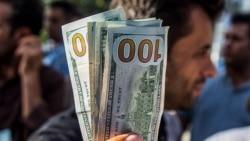 Türkmen banklary Western Union arkaly $500 ugratmaga rugsat berdi, emma...