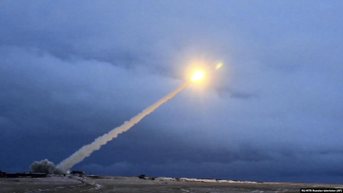 В России через 5 суток после взрыва признали повышение уровня радиации в Северодвинске