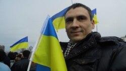 Два года крымчанину за комментарий в сети: приговор Игорю Мовенко