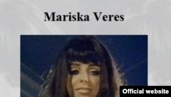 Софья Корниенко: «Солистка популярной в 1970-е годы гаагской группы Shocking Blue, Мариска Верес стала первой голландкой, занявшей первое место в американском музыкальном хитпараде»