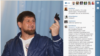 Kadyrov Discusses Social Media And Instagrams Depardieu's Visit