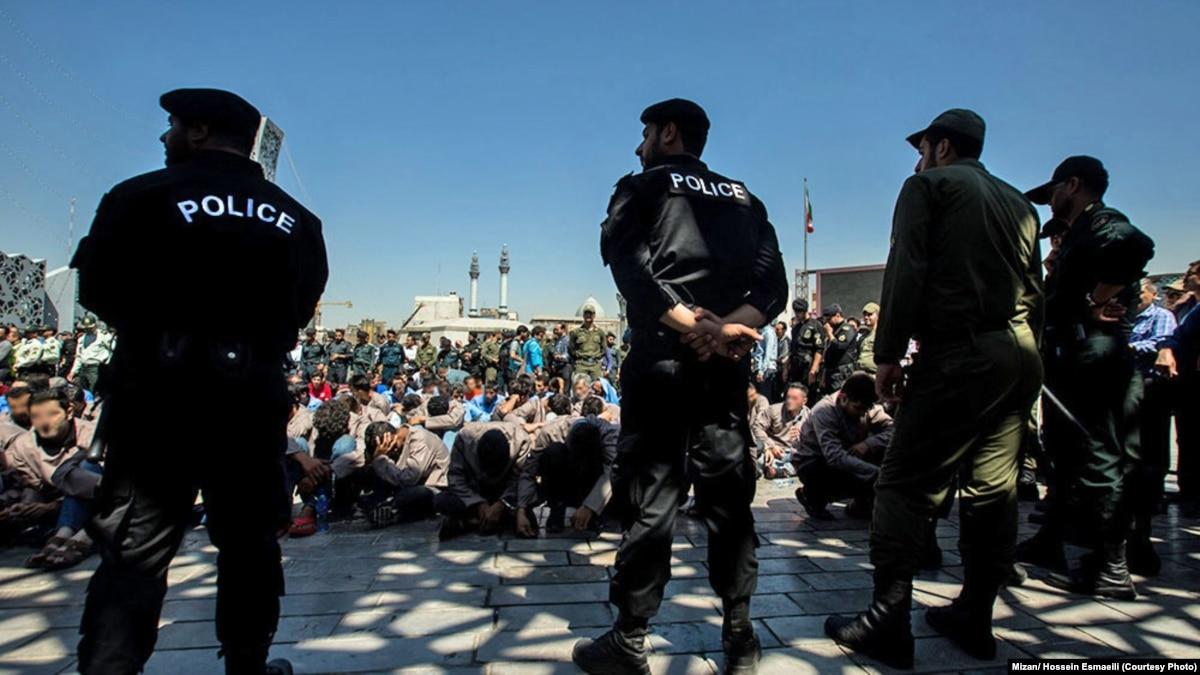 مخالفت ستاد مبارزه با مواد مخدر با تعدیل مجازات اعدام