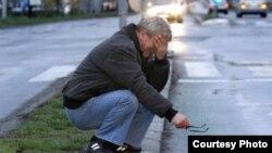 Tragedija je šokirala Novosađane (foto: www.021.rs)