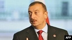 «Dövlət başçısının bütün növ müxalifətdən zəhləsi gedir»