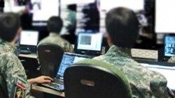 طرح مجلس برای سپردن اینترنت به نظامیان