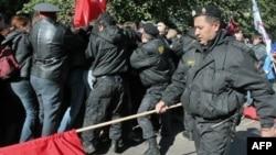 Многие россияне не подозревают о существовании в России института уполномоченного по правам человека