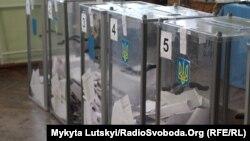 В українському МЗС раніше казали, що не прийматимуть заявки про реєстрацію російських спостерігачів на президентських виборах
