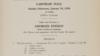 Exemplul lui George Enescu…