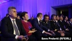 2BS Forum u Budvi, 31. maj