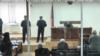 Քոչարյանի փաստաբանները պահանջում են կասեցնել գործն ու դիմել ՍԴ