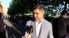 Վանեցյանի ներկայացուցիչները հերքում են վարչապետի խոսնակի հայտարարությունը. կդիմեն դատարան