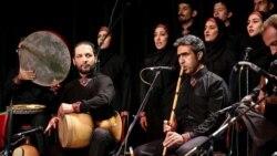 موج جدید مخالفت روحانیون اصولگرا با برگزاری کنسرتهای موسیقی
