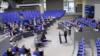 Germania: Între îngrijorare reală şi putinofilie (Video)