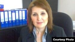 İradə Musayeva