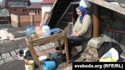 Жители нескольких деревень в Иркутской области вынуждены жить на крышах из-за весеннего паводка