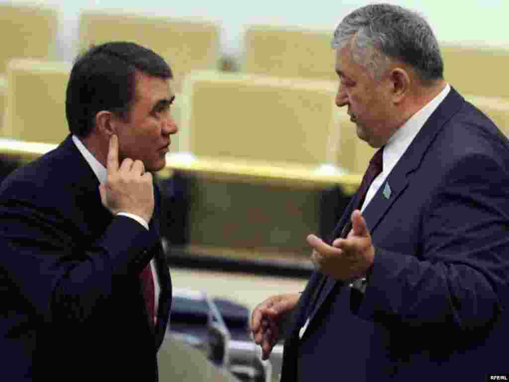Казахстан. 6 – 10 июня 2011 года #7