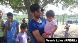 Proširenje migrantskog centra je neminovno: Izglice u Subotici