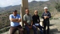 «9 հատ կովը մի մարդը չի կարա տանի, որ տա ադրբեջանցու». Ճոճկան գյուղի անասնագողությունից տուժած բնակիչ