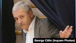 Liviu Dragnea este urmărit penal în dosarul TelDrum și are sechestru pe avere dispus de magistrați