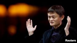 У засновника Alibaba Group мільярдера Джека Ма почалися масштабні проблеми після критики чиновників
