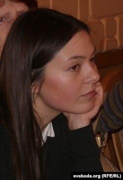 Уля Шубзда