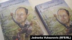 Knjiga Nenada Pejića