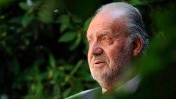 Regele Juan Carlos I, fostul monarh al Spaniei, a plătit 4 milioane de euro către autoritățile fiscale