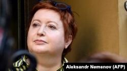 Время Свободы 9 ноября: Романова уехала