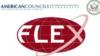 FLEX proqramında Rusiyanı Ukrayna, Cənubi Qafqaz əvəzləyəcək