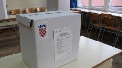 Anketa sa biračima u Mostaru