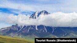 Bolshaya Udina