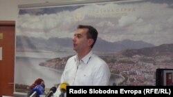 Јован Стојаноски.
