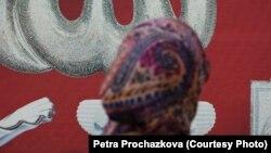 Более трех лет назад бывший муж Муружевой забрал их пятилетнего сына и полуторагодовалую дочь и без ее ведома увез из Москвы к своим родителям в Ингушетию