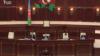 Ադրբեջանցի պատգամավորները քվեարկեցին խորհրդարանի լուծարման օգտին