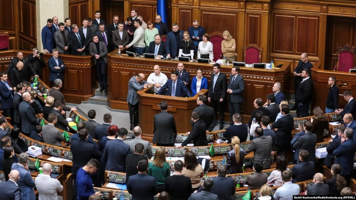 Рынок земли на референдуме поддержали бы 21,4% украинцев, – Центр Разумкова