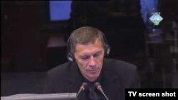 Svjedok Ivo Atlija