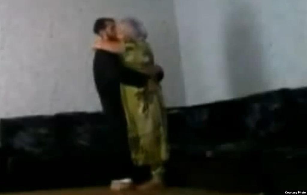 Таджики ебутся порно видео — pic 8