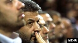 کامران دانشجو، وزیر علوم دولت دهم