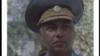 Тиркиш Тырмыев, Түркіменстан ҰҚК басшысының бұрынғы орынбасары.